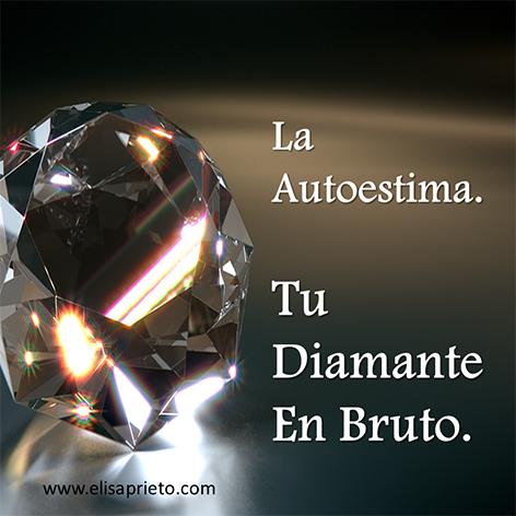 la-autoestima-tu-diamante-en-bruto